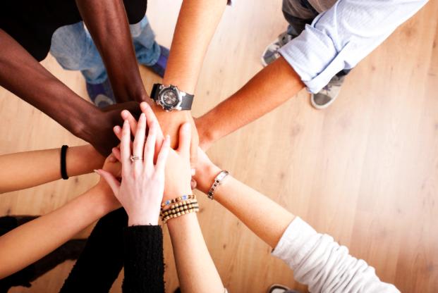 Schrijf een goede teampagina met deze 5 tips
